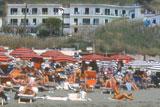 Hotel Citara - Ischia