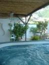 Hotel Conca d' Oro Positano - Positano-1