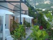 Hotel Conca d' Oro Positano - Positano-2