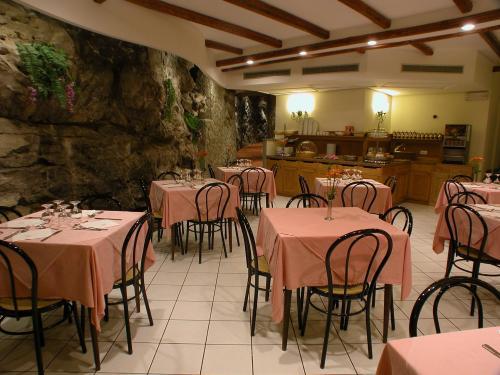 Hotel Del Mare Sorrento - Sorrento