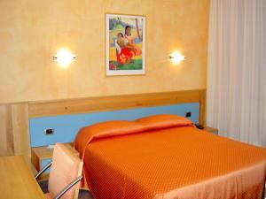 Hotel Diana Pompei - Pompei