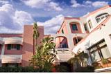 Hotel Flora - Ischia
