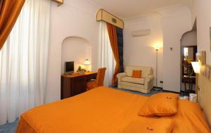 Hotel Floridiana - Amalfi