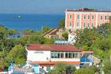Hotel Grilli - Ischia