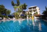 Hotel Hermitage Park Terme - Ischia