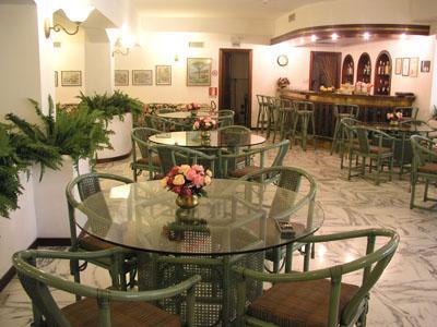 Hotel Il Girasole Sorrento - Sorrento