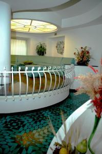 Hotel la bussola amalfi - Bagno la bussola ...