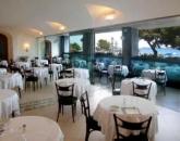 Hotel La Bussola - Amalfi-2