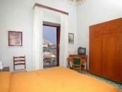 Hotel La Bussola - Amalfi-3