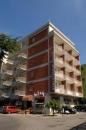 Hotel La Meridiana - Sorrento-0