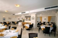 Hotel La Meridiana - Sorrento-1