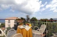 Hotel La Meridiana - Sorrento-3