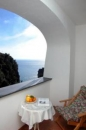 Hotel La Pergola - Amalfi-1
