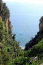Hotel La Pergola - Amalfi-2