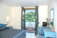 Hotel La Pergola - Amalfi-3
