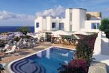 Hotel Loreley - Ischia