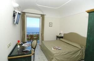 Hotel Margherita Praiano - Praiano