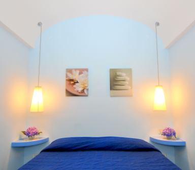 hotel mignon meubl sorrento hotel centro sorrento On hotel mignon meuble sorrento website