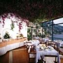 Hotel Miramare Positano - Positano-0
