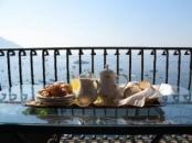 Hotel Miramare Positano - Positano-2