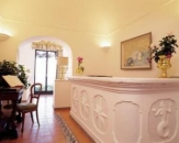 Hotel Miramare Positano - Positano-3