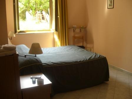 Hotel Nice Sorrento - Sorrento