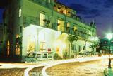 Hotel Noris - Ischia