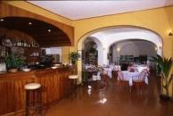 Hotel Open Gate Praiano - Praiano-3