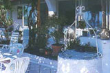 Hotel Parco Osiride - Ischia