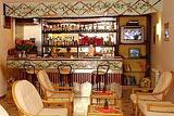 Hotel Park Calitto - Ischia