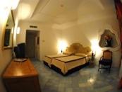 Hotel Posa Posa - Positano-1