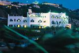 Hotel Punta Imperatore - Ischia