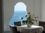 Hotel Punta Regina Positano - Positano-1