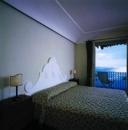 Hotel Punta Regina Positano - Positano-2