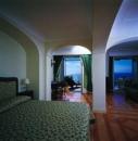 Hotel Punta Regina Positano - Positano-3