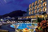 Hotel Regina Isabella - Ischia