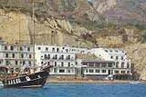 Hotel Regina del Mare - Ischia