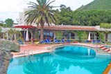 Hotel San Nicola - Ischia