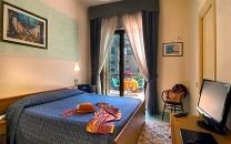 Hotel Santa Lucia Maiori - Maiori-1