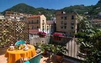Hotel Santa Lucia Maiori - Maiori-2