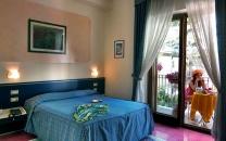 Hotel Santa Lucia Maiori - Maiori-3