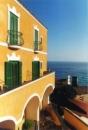 Hotel Savoia Positano - Positano-0