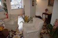 Hotel Savoia Positano - Positano-2