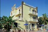 Hotel Terme Il Principe - Ischia