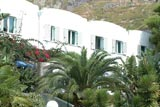 Hotel Terme Romantica - Ischia