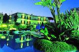 Hotel Terme Royal - Ischia