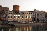 Hotel Villa Carolina - Ischia
