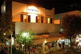 Hotel Villa Diana - Ischia