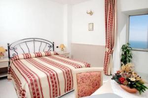 Hotel Villa Felice Relais - Amalfi