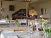 Hotel Villa Fiorita Sorrento - Sorrento-2
